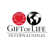 Gift of Life International focuses on life saving heart surgeries for children in third world countries by training surgeons and building facilities.