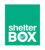 ShelterBox is a Rotary program providing life's most basic shelter necessities in response to natural disasters.