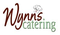 Wynns_logo1_catering