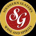 southern-glazers-logo200p