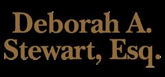 DebStewart-logo