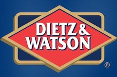 Dietz+Watson