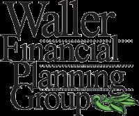 Waller-Logo-vector-file