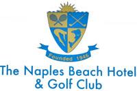 naplesbeach-logo