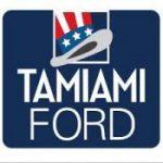 TamiamiFord_VERT